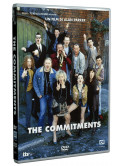 Commitments (The)