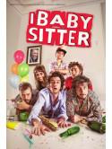 Babysitter (I)