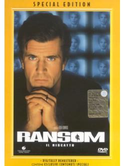 Ransom - Il Riscatto (SE)