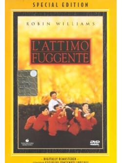 Attimo Fuggente (L') (SE)