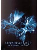 Unbreakable (SE) (2 Dvd)