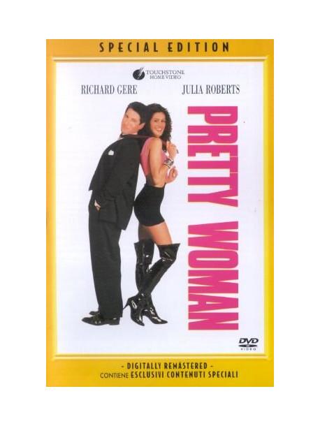 Pretty Woman (SE)