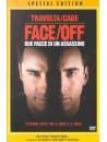 Face/Off (SE)