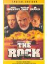 Rock (The) (SE)