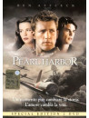 Pearl Harbor (SE) (2 Dvd)