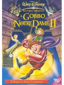 Gobbo Di Notre Dame 2 (Il)