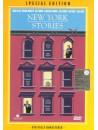 New York Stories (SE)