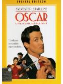 Oscar - Un Fidanzato Per Due Figlie (SE)