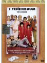 Tenenbaum (I) (CE) (2 Dvd)