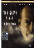 Sixth Sense (The) - Il Sesto Senso (Edizione Deluxe) (2 Dvd)