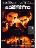 Regola Del Sospetto (La)