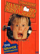 Mamma Ho Perso L'Aereo Collezione (4 Dvd)