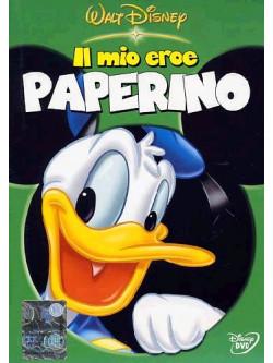 Mio Eroe Paperino (Il)