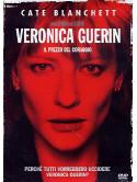 Veronica Guerin - Il Prezzo Del Coraggio