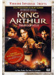 King Arthur (Director's Cut)