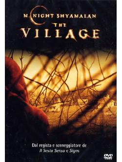 Village (The)