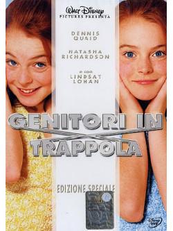 Genitori In Trappola (SE)