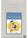 Walt Disney Treasures - Semplicemente Paperino 01 (2 Dvd)
