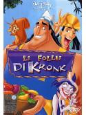 Follie Di Kronk (Le)