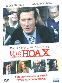 Hoax (The) - L'Imbroglio