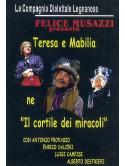 Legnanesi (I) - Il Cortile Dei Miracoli