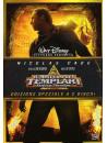 Mistero Dei Templari (Il) (SE) (2 Dvd)