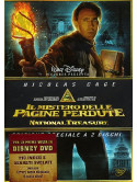 Mistero Delle Pagine Perdute (Il) (SE) (2 Dvd)