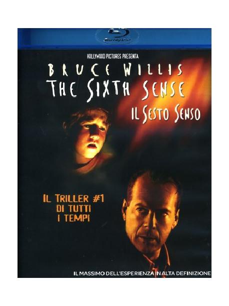 Sixth Sense (The) - Il Sesto Senso