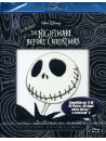 Nightmare Before Christmas (The)