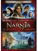 Cronache Di Narnia (Le) - Il Principe Caspian (CE) (2 Dvd)