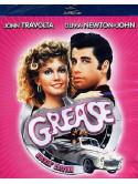 Grease (SE)