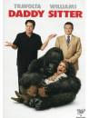 Daddy Sitter