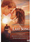 Last Song (The)