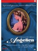 Angelica Collezione (5 Dvd)