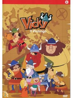 Vicky Il Vichingo 02