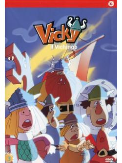 Vicky Il Vichingo 03
