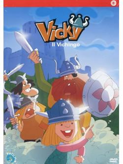 Vicky Il Vichingo 05