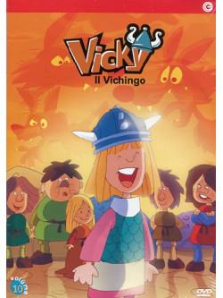 Vicky Il Vichingo 10