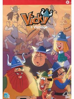 Vicky Il Vichingo 12