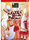 Alice Nel Paese Delle Meraviglie 03