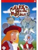 Alice Nel Paese Delle Meraviglie 08