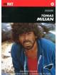 Tomas Milian Collezione (3 Dvd)