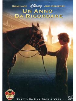 Anno Da Ricordare (Un)