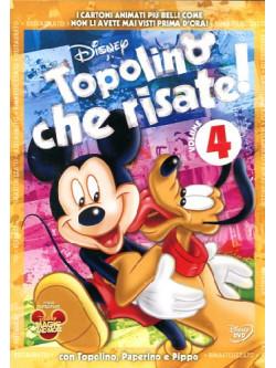 Topolino - Che Risate 04