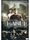 Eagle (The)