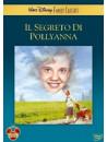 Segreto Di Pollyanna (Il)