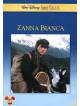 Zanna Bianca (1991)