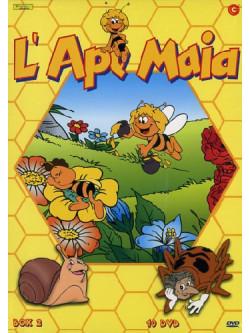 Ape Maia (L') - Box 02 (10 Dvd)