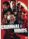 Criminal Minds - Stagione 06 (6 Dvd)