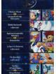 Disney Fiabe Cofanetto (6 Dvd)